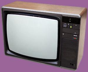 Luidsprekers tv uitschakelen philips