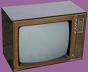 marcels tv museum televisie 16. Black Bedroom Furniture Sets. Home Design Ideas